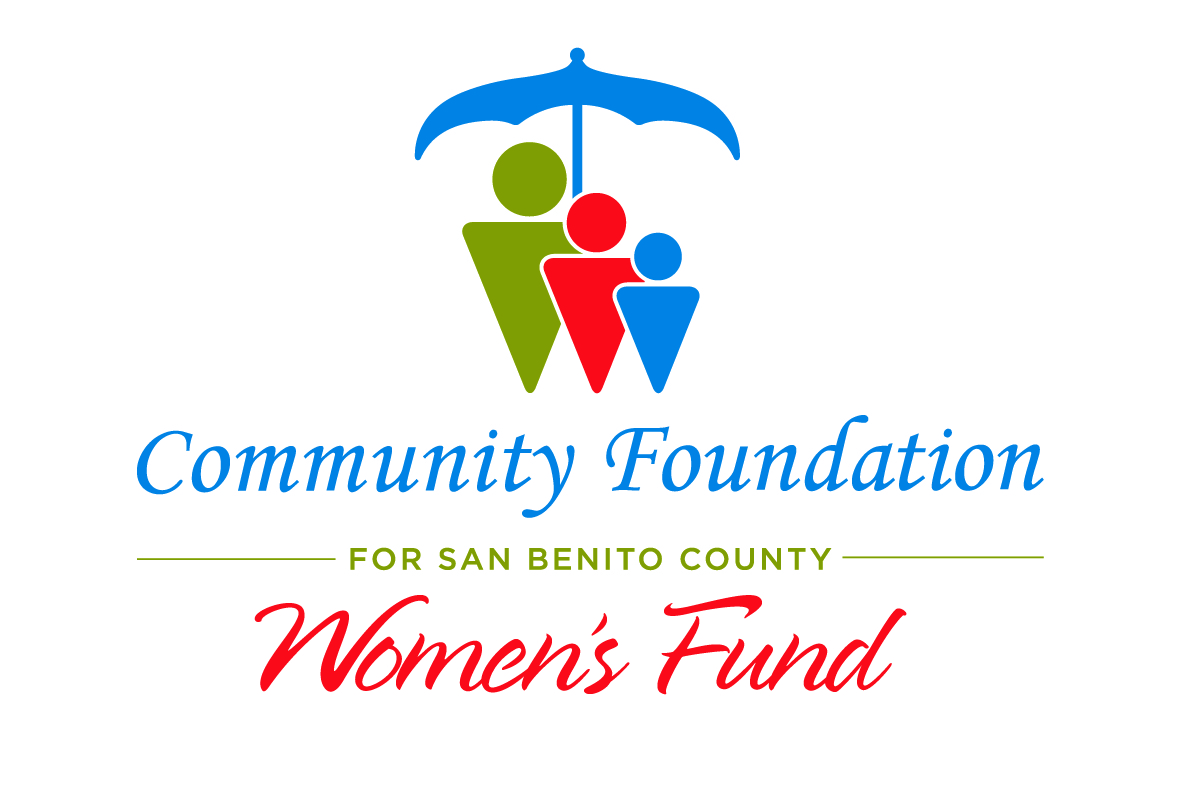 San Benito County Community Foundation Women's Fund