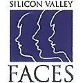 Victim/Witness Assistance Program (FACES)